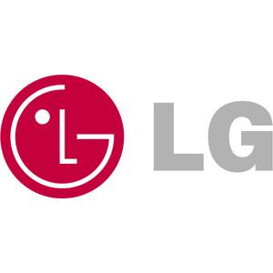 Los campeones del mundo se equipan con la tecnología de LG para revalidar el título