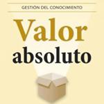 "Itamar Simonson y Emanuel Rosen: ""Valor absoluto"""