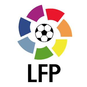La Liga comenzará a mediados de agosto y el partido en abierto se emitirá el sábado