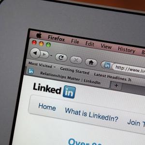 LinkedIn cuenta ya con más de 40 millones de usuarios en América Latina