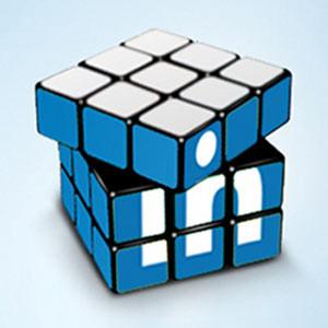 LinkedIn clasificará a sus usuarios según su popularidad en la red profesional
