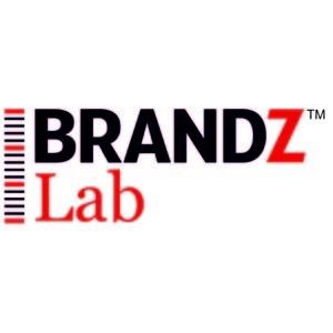 Empieza el Brandz Lab, un foro de actividades que incluye el ranking de las marcas más valiosas 2013