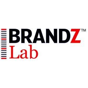 logo brandz