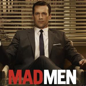 12 creatividades de 'Mad Men' cara a cara con la versión real creada en los verdaderos años 60