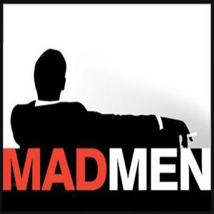 10 consejos sobre marketing que nos ha dado 'Mad Men'
