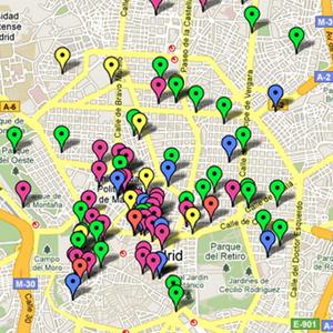 mapa_madrid_cucharete_1