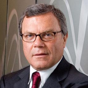 Martin Sorrell cree que el acuerdo entre Publiclis y Omnicom estaba destinado a fracasar desde el principio