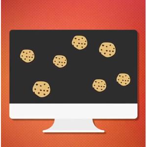 ¿Se le han indigestado las cookies? La marca de galletas McVitie's le ayuda a