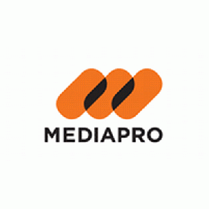 mediapros