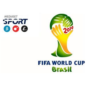 Publiespaña organiza una política comercial 360º para el Mundial de Brasil