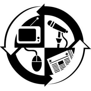 5 compañías digitales acaparan el 67% del total de la inversión publicitaria digital, según ZenithOptimedia