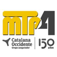 Catalana Occidente entrega en Madrid los premios a los ganadores de la IV edición del