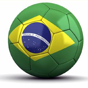 La FIFA prohibe a los jugadores publicitar marcas en redes sociales durante el Mundial de Fútbol