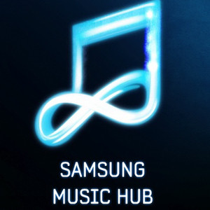 Samsung cerrará en julio el servicio de música en streaming Music Hub