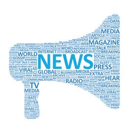 ¿Está el marketing de contenidos acabando con el sector del periodismo?