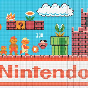 Nintendo fabricará videoconsolas específicas para países emergentes