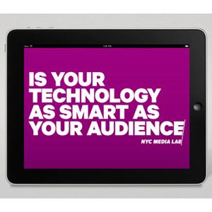 Publicis se incorpora a Media Lab NYC, una asociación centrada en la evolución tecnológica