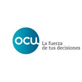 60.000 personas participan en la compra colectiva de telefonía móvil que organiza la OCU