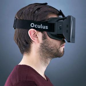 Se desvela el porqué de la compra de las gafas virtuales Oculus: Facebook pretende crear un Metaverso
