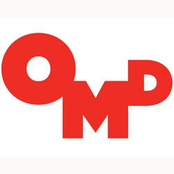 Omnicom Media Group anuncia un acuerdo con Twitter por valor de 230 millones de dólares