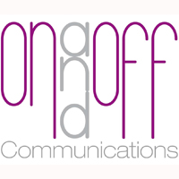 On & Off Communications gestionará la comunicación y relaciones públicas de Hailo