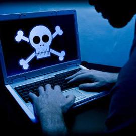 Los piratas audiovisuales pagan por descargarse películas e ir al cine