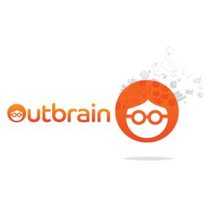 Las publicaciones de Prisa Noticias formarán parte de la red de contenido de Outbrain