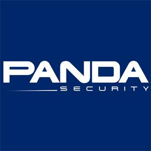 Panda Security se cuela en la película Open Windows
