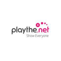 Kibo Ventures crea la mayor red de pantallas digitales en exterior de Europa con playthe.net