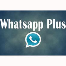 WhatsApp Plus, la versión mejorada de la app de mensajería de dudosa legalidad