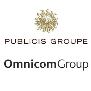 Omnicom y Publicis cancelan su fusión entre iguales y