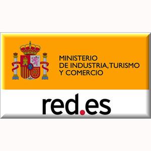 La polémica está servida: los directivos de Red.es cobran más que el propio Rajoy