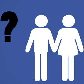 ¿Qué intenciones reales esconde Facebook tras el el botón de 'ask'?