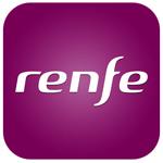 Renfe saca a concurso su cuenta de medios en dos lotes