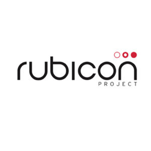 rubicon project_0