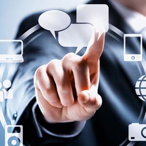Aprenda a sacar el máximo partido a su agencia con 5 herramientas tecnológicas