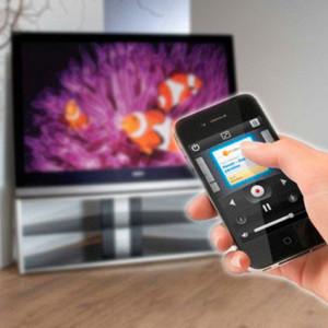 Las consecuencias de que Apple prepare su casa inteligente