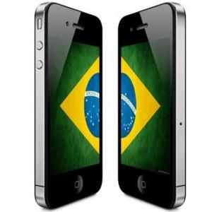 El smartphone ya es el dispositivo más utilizado por los brasileños mientras ven la televisión