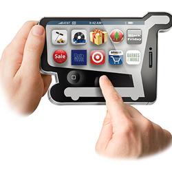 3 marcas que están apostando por el comercio 'social y móvil', el siguiente paso del e-commerce