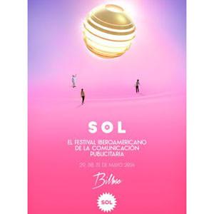 El coloquio con bloggers de El Sol comenzará una semana antes en medios online