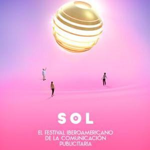 LOLA, Publicis y Tiempo BBDO, las bazas españolas en la lista corta de Radio en El Sol 2014