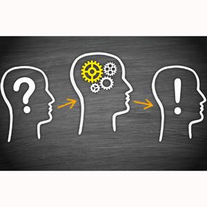 ¿Está pensando en emprender un nuevo negocio? Desmontamos 9 mitos para que sepa a qué se enfrenta