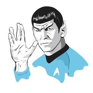 10 lecciones que el marketing de contenidos puede aprender de Star Trek