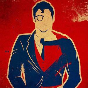 ¿Quiere ser un superhéroe del inbound marketing? Hágase con estos 10 superpoderes
