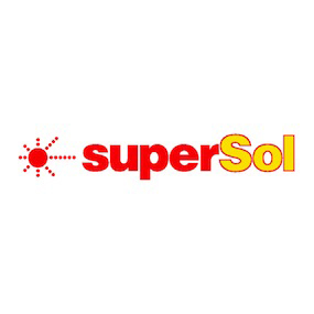 SuperSol lanza  su nuevo blog