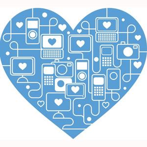 ¿Está la industria publicitaria abrazando correctamente las nuevas tecnologías digitales?