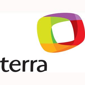 Terra estrena nuevo layout basado en la segmentación y contenido personalizado