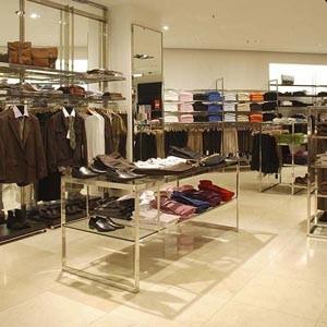 El sector textil pide una bajada del IVA, mientras sus ventas suben un 3%