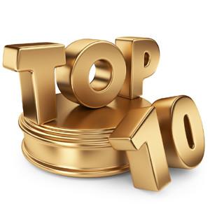 Descubra el ranking de los 10 mercados con mayor crecimiento en el mercado Latinoamericano