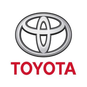 Toyota celebra el poder de la mirada de los padres